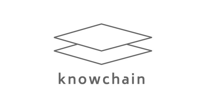 Overview Knowchain