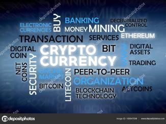 Register CryptON Exchange Airdrop Get IPT Tokens Free