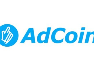 AdCoin Crypto Bounty Tutorial - Earn Rewards Up To $1,200