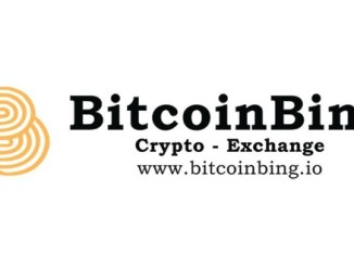 BitcoinBing Exchange Airdrop Tutorial - Guide To Earn BING Tokens Free