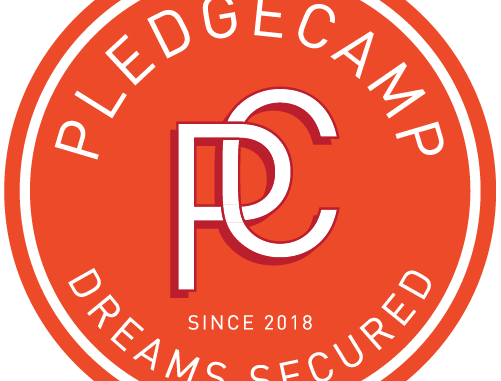 Register Pledgecamp Airdrop To Get 300 PLG Tokens Free