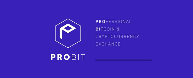 ProBit Exchange Airdrop Tutorial - Guide To Earn ProBit Referral Rewards