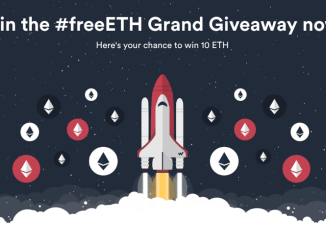 Register WeStart Join Free ETH Grand Giveaway And Airdrop Bounty Programs
