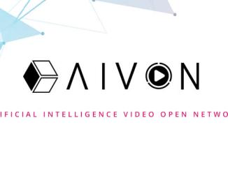 Aivon Crypto Airdrop Tutorial - Earn 44 AVO Tokens Free - Worth $7