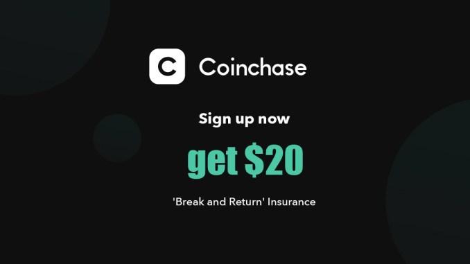 Coinchase Opens Public Sale Round 2 With 25% Bonus