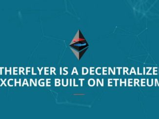 Etherflyer Exchange Airdrop Tutorial – Earn TCASH Tokens Free