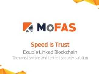 MoFAS Airdrop Tutorial - Earn 55 FAS Tokens Free - Worth $7