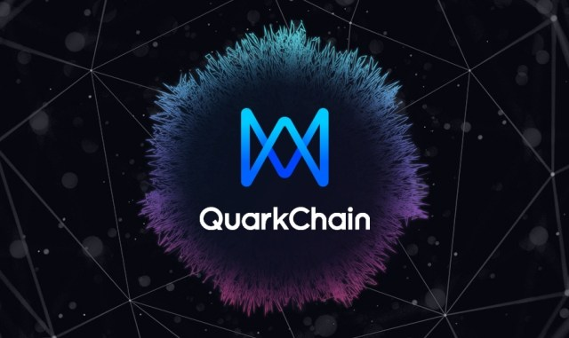 QuarkChain Bounty Program Tutorial - 1 Million QKC Rewards In Bounty Program
