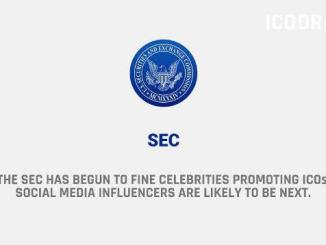 US Sec - Social Media Influencers Are Often Paid Promoters - Not Investment Professionals