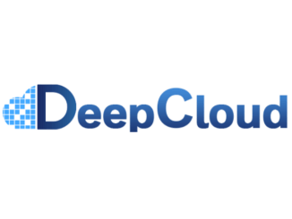 DeepCloud AI Review