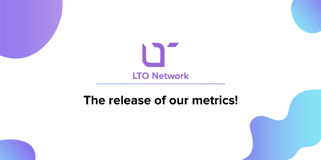 LTO Network Referral Program - Earn LTO Token