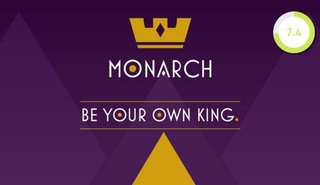 Monarchtoken Crypto Airdrop Tutorial - Earn 100 MTP Tokens