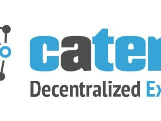 Catenaex A Completely Decentralized Trading Platform