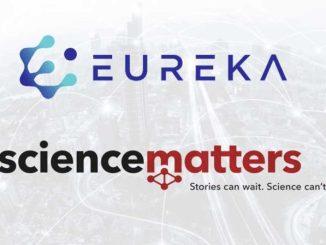 EUREKA ICO Review