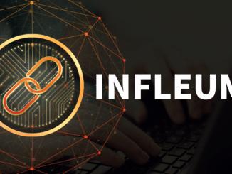 Infleum Review Blockchain Based Brand Publishing Platform