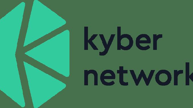 knc bitcoin top bitcoin kereskedési alkalmazás