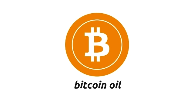 Bitcoin Oil Airdrop Tutorial Earn 25 Btco Coins Free Worth The -