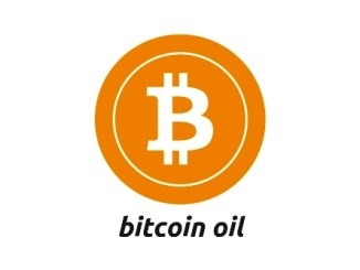 Bitcoin Oil Airdrop Tutorial - Earn 25 BTCO Coins Free - Worth The $25