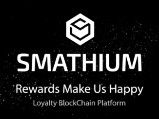 Smathium Airdrop Tutorial - Earn 500 SMT Tokens Free