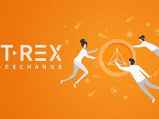 T-Rex Exchange Airdrop Tutorial - Earn $5 USDT Free