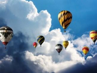 UWTC Airdrop On Bitribe Exchange - Earn Free 5,000 UWTC Tokens