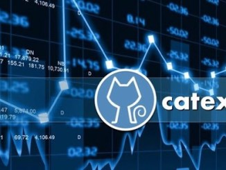 Prize Of Catex Exchange - 300 USDT Share For Top 10