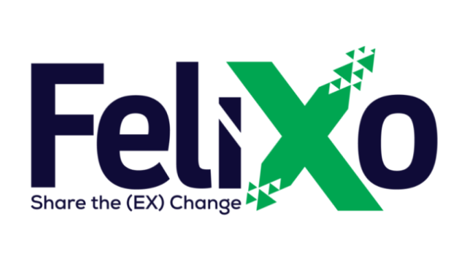 Felixo Exchange Airdrop - Earn Free 6,500 FLX Tokens