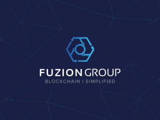 Fuzion Exchange Airdrop FZN Coin - Earn 50 FZN Coins - Worth The $25