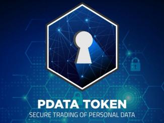 P2PB2B Exchange Airdrop PDATA Token - Earn Free 50 PDATA Tokens