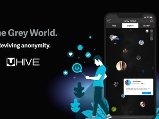 Become a UHiver and get 500 FREE tokens