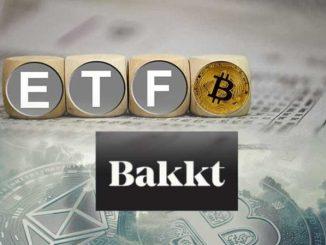 Bakkt Will Start The Platform Test On July 22