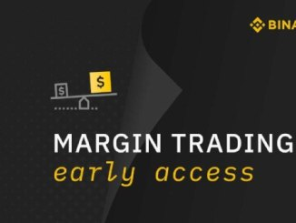 Binance Will Pick 1,000 Of Users For The Last Round Of Margin Testing