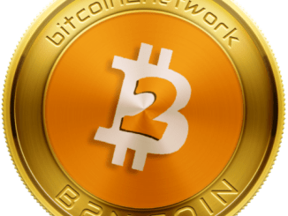 Bitcoin 2 Bounty Campaing - Earn Free BTC2 Coin - BTC2 Is Trading On Crex24 Exchange (1 BTC2 ~ $7)
