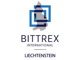 Bittrex International To Expand Digital Asset Trading Platform To Liechtenstein