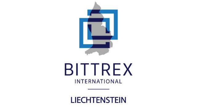 Bittrex International To Expand Digital Asset Trading Platform To Liechtenstein