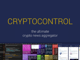 CryptoControl Airdrop ETH And CCIO, CPOL Token - Earn Free ETH And 500 CCIO, CPOL Tokens