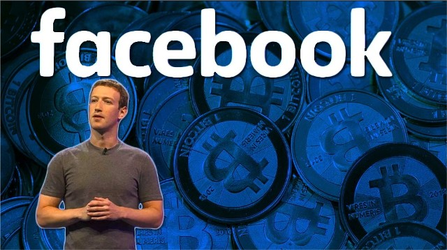 Facebook Has Started A Discussion With The U.S. Commodity And Futures Trading Commission (CFTC) About Its Stablecoin