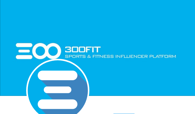 300Fit Airdrop FIT Token - Earn Free 150 FIT Tokens - Worth The $4.5