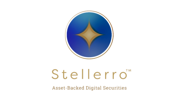 Stellerro Airdrop STRO Token - Earn Free 5 STRO Tokens - Worth The $5