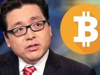 Tom Lee Said Bitcoin Could Go to $40K Within Five Months