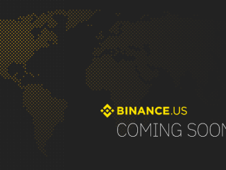 Binance Announces Partnership With BAM To Launch US Exchange