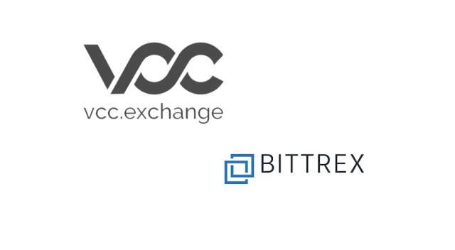 VCC Exchange Airdrop VND - Earn Free 100,000 VND - VND Is