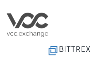 VCC Exchange Airdrop VND - Earn Free 100,000 VND - VND Is Currency Of Vietnam