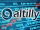 Altilly Exchange Airdrop XQR Token - Earn Free 500 XQR Tokens