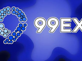 99ex Exchange Airdrop - Earn Free USDT & SINOC Token