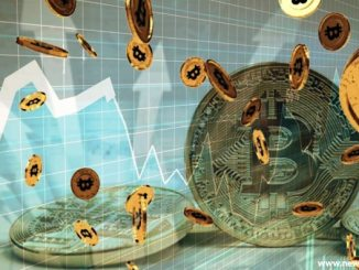 Hedge Funds Behind Bitcoin Explosive Price Rally