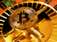 "Buying Bitcoin Is ""Gambling"" - Wall Street Control Its Price"
