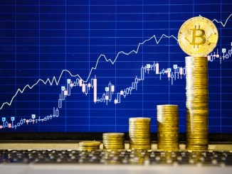 Bitcoin Price Hits $12.8K - Major Investor Says $100K 'Quite Easy' By 2021