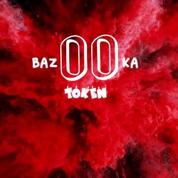 Bazooka Airdrop - Earn Free Bazooka Token