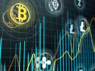 Market Cap Crosses $385 Billion - Future Prospects Bright For Crypto